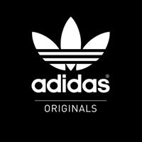 adidasOriginals2011EASTER.jpg