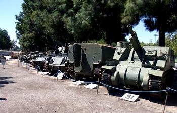 armyshow01EASTER.jpg