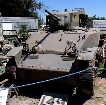 armyshow03EASTER.jpg