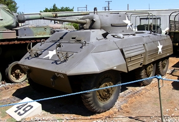 armyshow05EASTER.jpg