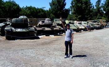armyshow12EASTER.jpg