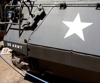 armyshow13EASTER.jpg