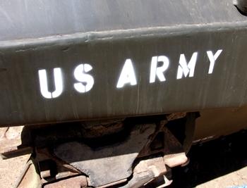 armyshow14EASTER.jpg