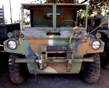 armyshow18EASTER.jpg