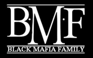 black-mafia-family.jpg
