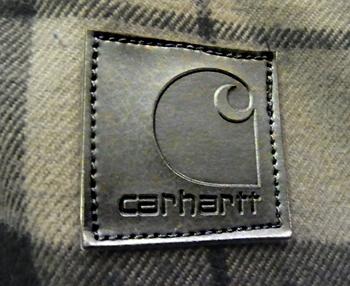 carhartt20103EASTER.jpg