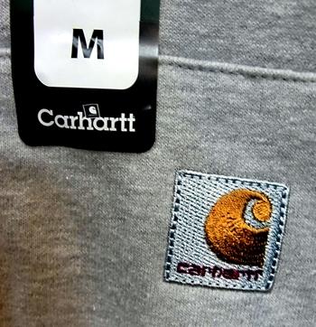 carhartt22220EASTER2010.jpg