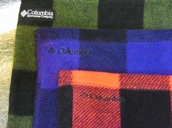 columbia201102EASTER.jpg