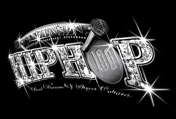 hiphop_logoweb2011EASTER.jpg