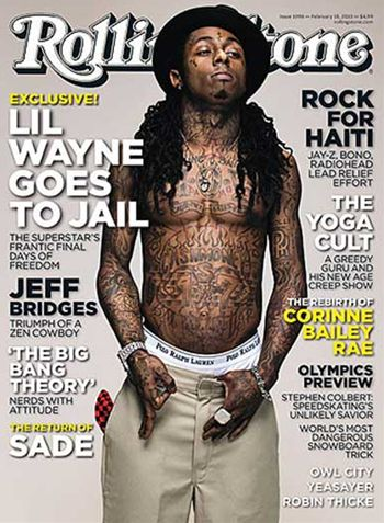 lil-wayne-rolling-stone-feb-2010-magazine-coverEASTER.jpg