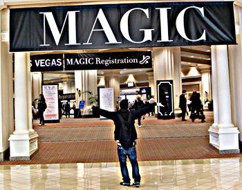 magicEASTER.jpg