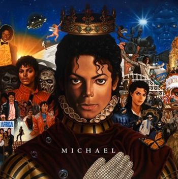 michael-jackson-michael-artwork-0CreepCWC.jpg