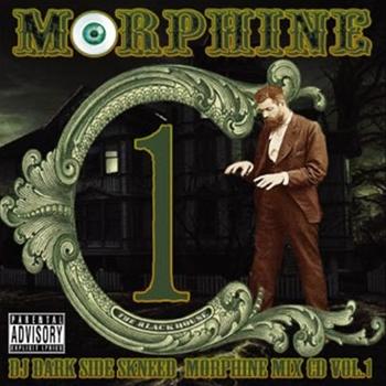 morpinemix01CreepShowEASTER.jpg