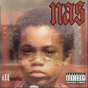 nas-illmatic-coverEASTER.jpg