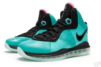 nike-lebron-8-gs-south-beach-1CreepCWC.jpg