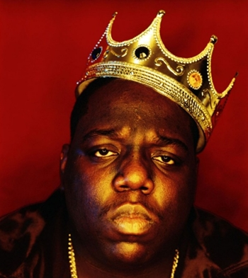 notorious-big_24840-600x674EASTER.jpg