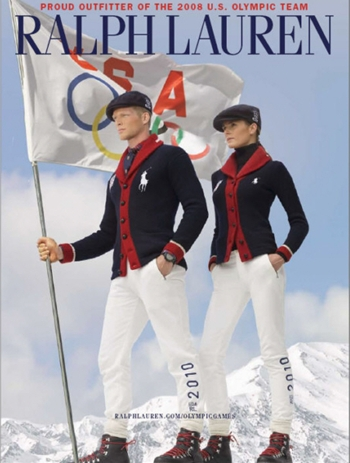 ralph_lauren_2010_winter_olympics_closing_ceremony_uniformcEASTER.jpg