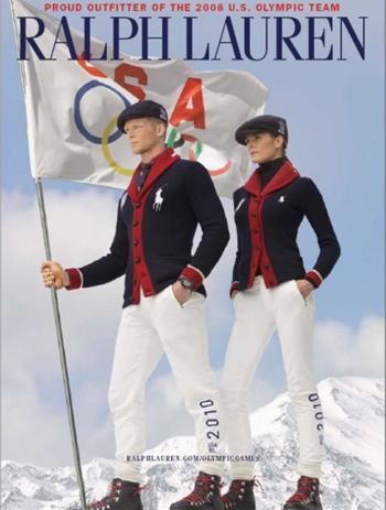 ralph_lauren_2010_winter_olympics_closing_ceremony_uniformcEASTER.jpg