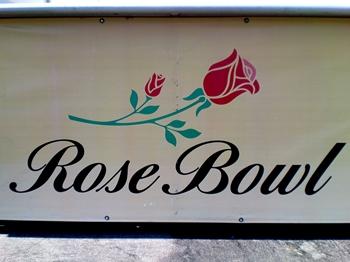 rose01EASTER.jpg