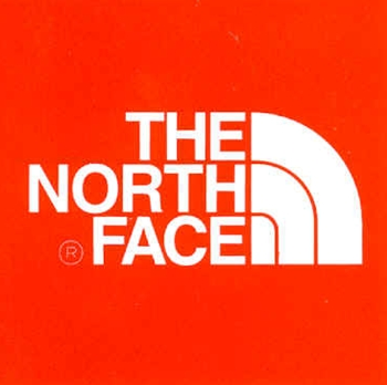 the-north-face-logoEASTER.jpg