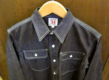 union31denim07CreepShow.jpg