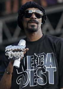 wedawest-snoop.jpg