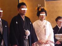 2009年4月19日住吉大社結婚式&二次回 047編集