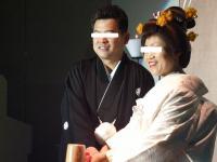 2009年4月19日住吉大社結婚式&二次回 062編集