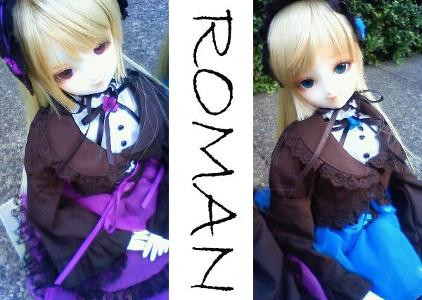 roman1.jpg