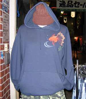 2008k1.jpg