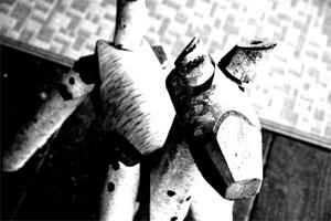 daiba2.jpg