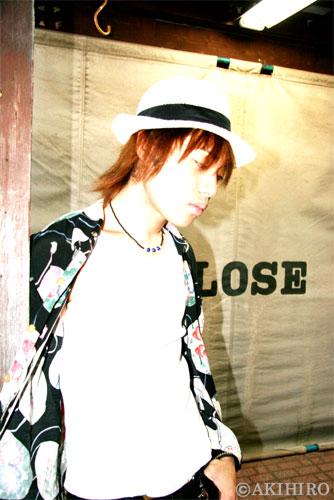 fuji0809260.jpg