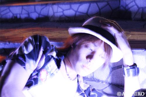 fuji0809263.jpg