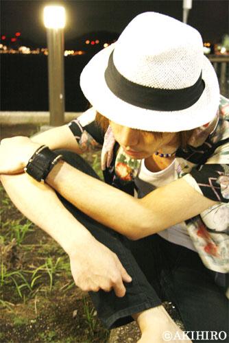 fuji0809264.jpg