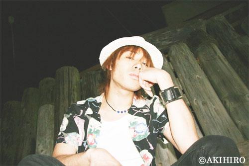fuji0809266.jpg