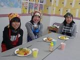 水曜の☆スーパークラス☆