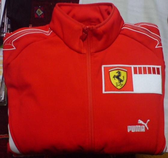 2006wear.jpg