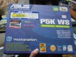 P5K-WS1.jpg