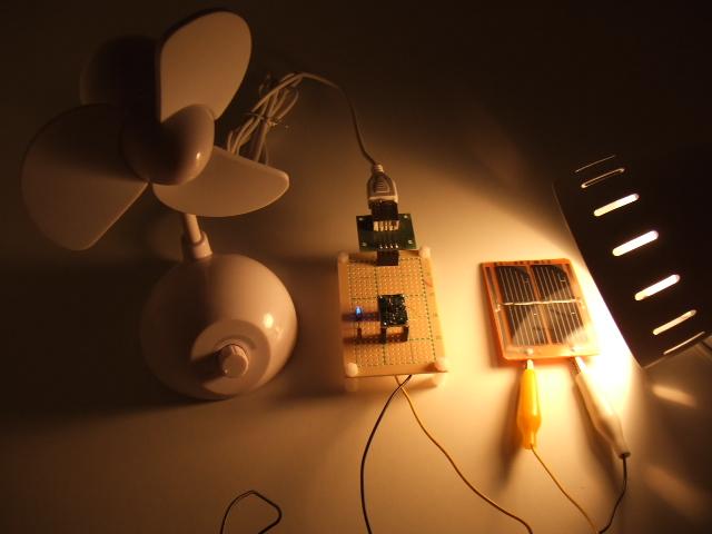 (09_06_11) USBとDDコン5
