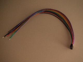 RGBコンバータ2