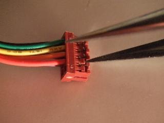 RGBコンバーター