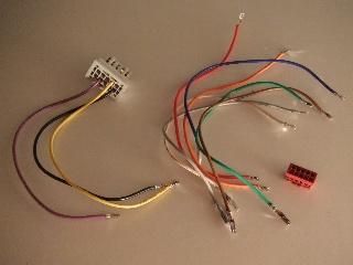 RGBコンバーター3