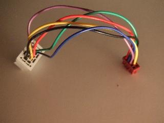 RGBコンバーター4