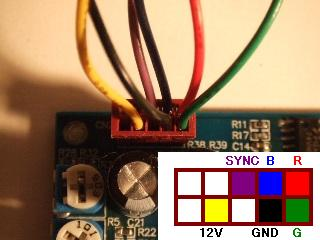 RGBコンバーター6