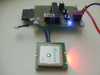 (09_09_09) GPSロガー3