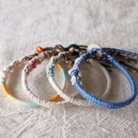 bracelet149-52_1.jpg