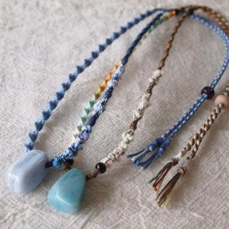 necklace83-84_1.jpg