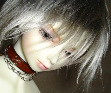 051023tsukaya.jpg