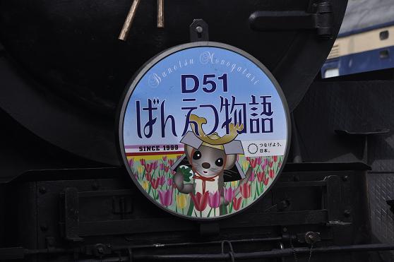 _DSC4747k.jpg