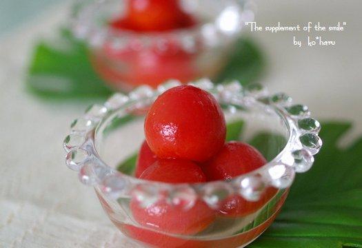 tomato06202.jpg